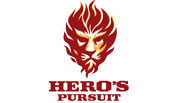 Hero's Pursuit